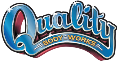 Quality Body Works